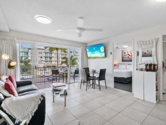 6/35 Brisbane Road, Mooloolaba, QLD, 4557