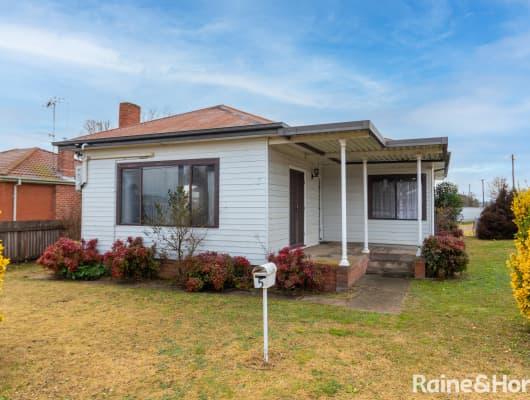 5 Russell Street, Gormans Hill, NSW, 2795