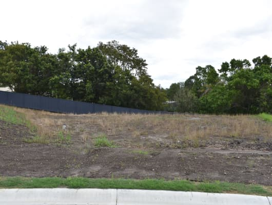 LOT 40 Macksville Gardens Estate, Macksville, NSW, 2447