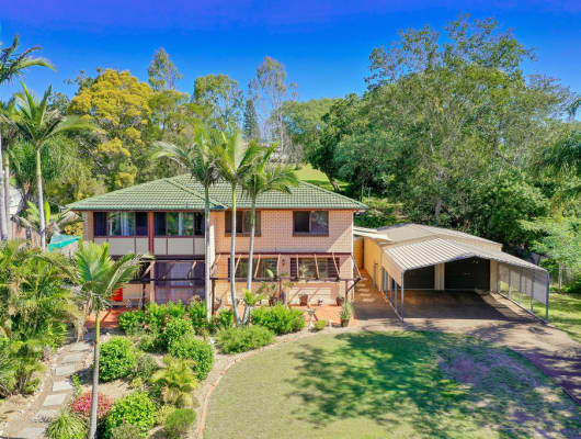 9 Wilkie Ave, Redbank Plains, QLD, 4301