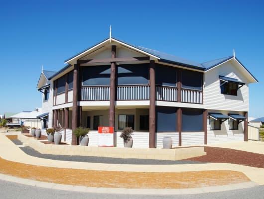 21 Beachridge Dr, Jurien Bay, WA, 6516