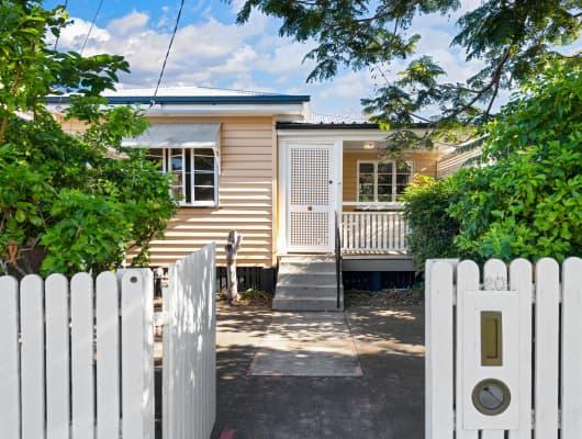 20 Rivington Street, Nundah, QLD, 4012