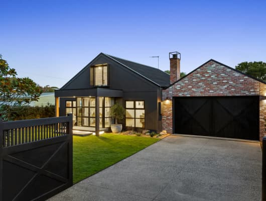 63 Barker St, Flinders, VIC, 3929