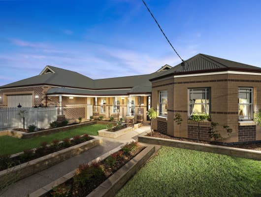 47 Black Forest Road, Werribee, VIC, 3030