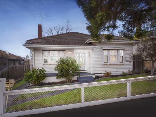 51 Melville Rd, Pascoe Vale South, VIC, 3044