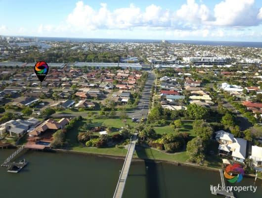216/26 Saint Vincents Court, Minyama, QLD, 4575