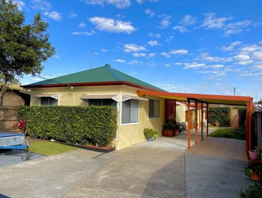 55 Macintosh Street, Forster, NSW, 2428