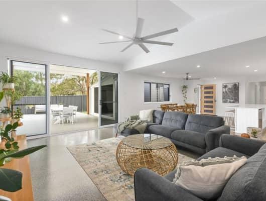 4 McKenzie Drive, Currumbin Waters, QLD, 4223