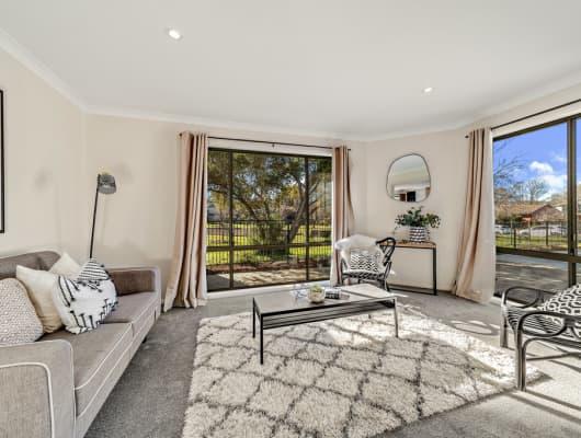 13B Badgery Street, Macquarie, ACT, 2614