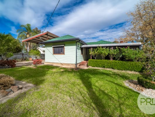 82 Allonby Ave, Forest Hill, NSW, 2651