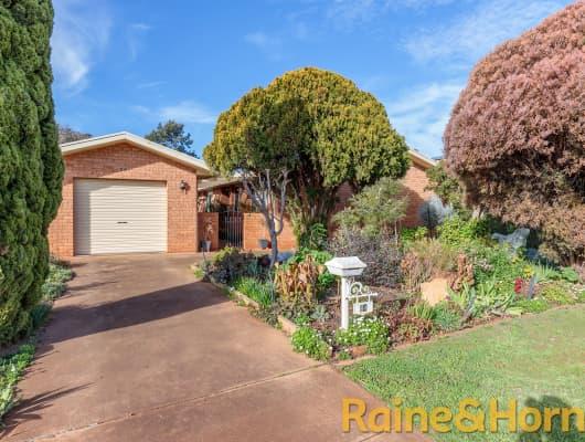54 Sovereign Street, Dubbo, NSW, 2830