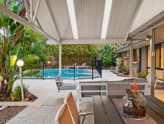 42 Limosa St, Bellbowrie, QLD, 4070