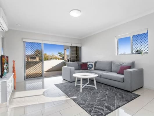 2/703 Hamilton Rd, Chermside West, QLD, 4032