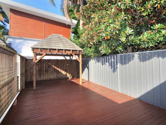 114 Doran St, Carrington, NSW, 2294