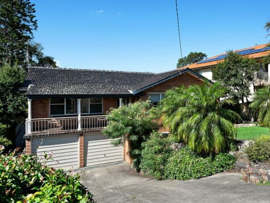 59 Harrison Street, Belmont North, NSW, 2280