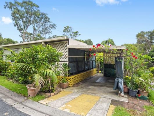 Lot 15/5 Lyons Road, Sawtell, NSW, 2452