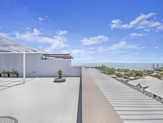 12/70 Bay Terrace, Wynnum, QLD, 4178