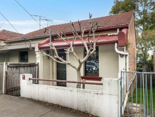 64 Marion Street, Leichhardt, NSW, 2040