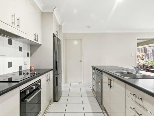 28 Antonson Crescent, Mudgeeraba, QLD, 4213