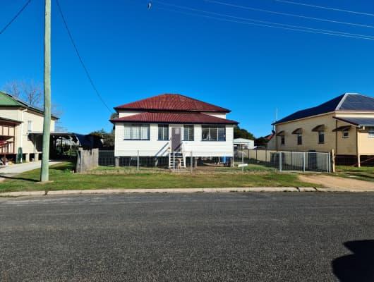 29 Hamilton Street, Warwick, QLD, 4370