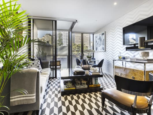 Level 3, 9/211 Pacific Highway, North Sydney, NSW, 2060
