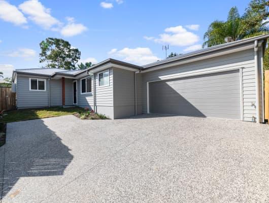 12 Hocking Street, Nambour, QLD, 4560