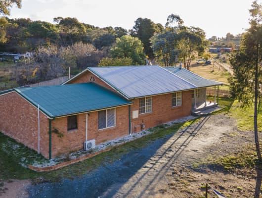 170 Wickerslack Ln, Googong, NSW, 2620