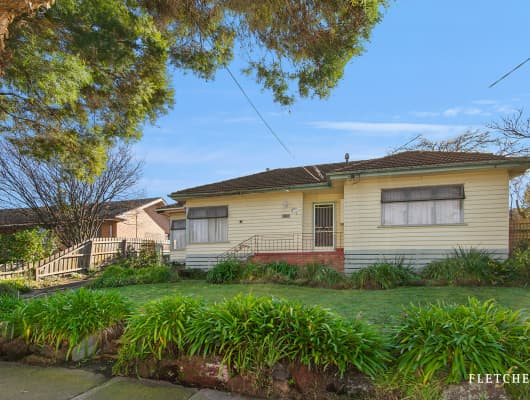 15 Kneale Dr, Box Hill North, VIC, 3129
