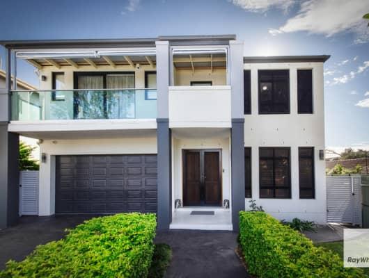 233A Parraweena Rd, Miranda, NSW, 2228