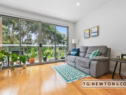 G03/1215 Centre Road, Oakleigh South, VIC, 3167