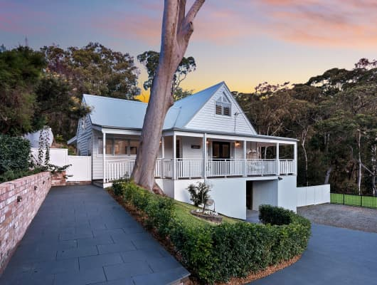 8 Corio Close, Wallsend, NSW, 2287