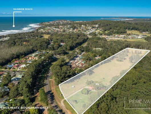1087 Ocean Drive, Bonny Hills, NSW, 2445