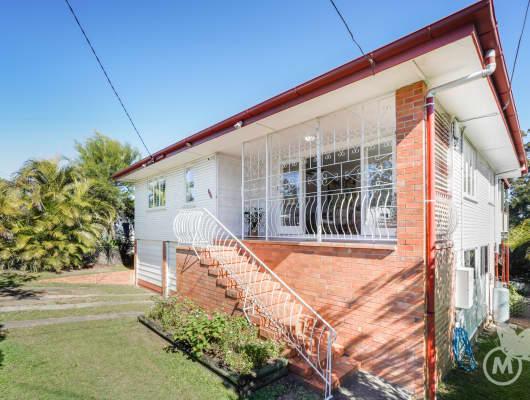 886 South Pine Road, Everton Park, QLD, 4053