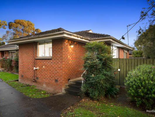 1/41 Willow Road, Upper Ferntree Gully, VIC, 3156