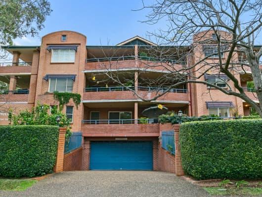1/206-208 Willarong Road, Caringbah, NSW, 2229