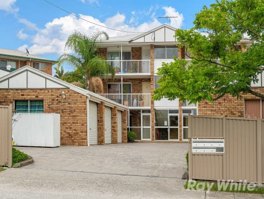 1/7 Rode Road, Wavell Heights, QLD, 4012