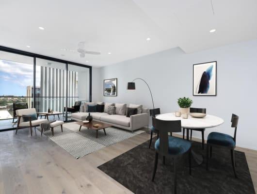 808/32 Spring Street, Bondi Junction, NSW, 2022