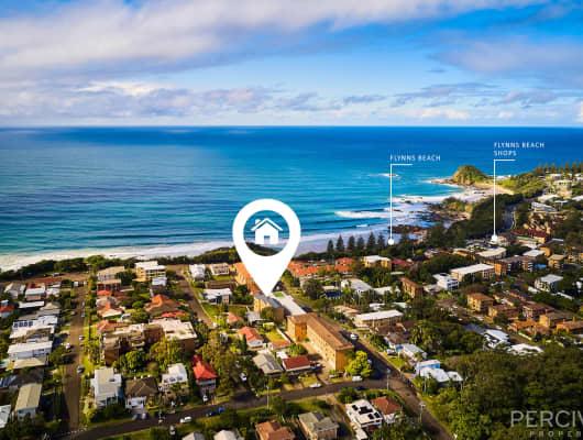 2/11 Everard St, Port Macquarie, NSW, 2444