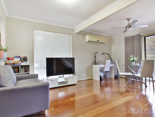 54/3 Costata Street, Hillcrest, QLD, 4118