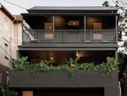 310 Harcourt Street, Teneriffe, QLD, 4005