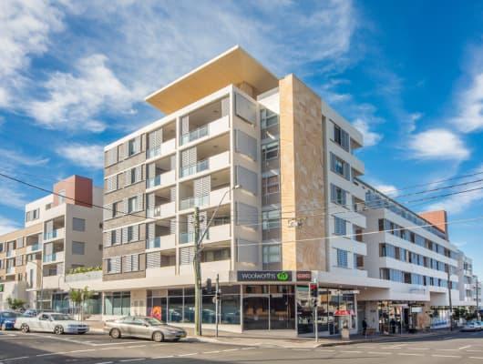 B8/495 Bunnerong Rd, Matraville, NSW, 2036