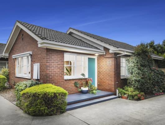 5/14 Busch St, West Footscray, VIC, 3012