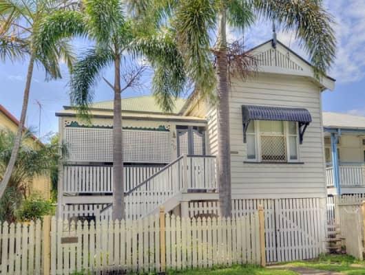 29 Geelong St, East Brisbane, QLD, 4169