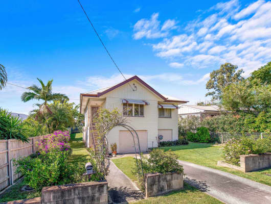 39 Pfingst Road, Wavell Heights, QLD, 4012