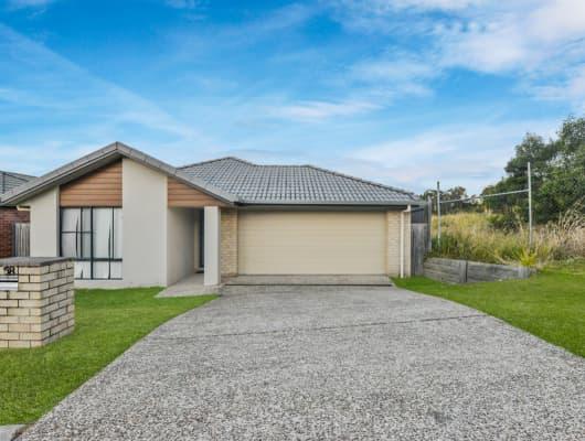 58 Kilkivan Drive, Ormeau, QLD, 4208