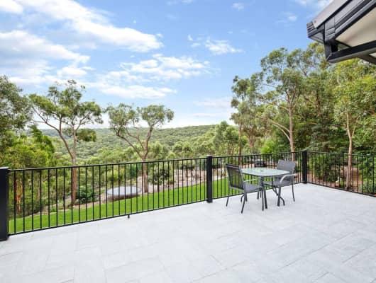 35 Summer Rd, Faulconbridge, NSW, 2776