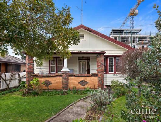116 Lyons St N, Ballarat Central, VIC, 3350