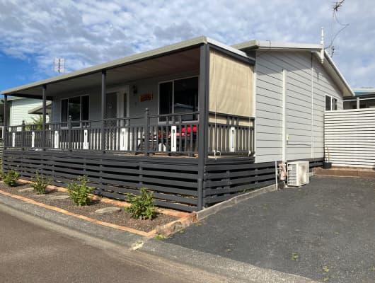 5 First Ave, Green Point, NSW, 2251