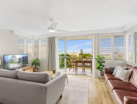 12/41 Canberra Terrace, Caloundra, QLD, 4551