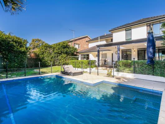 25 Dominic Street, Burraneer, NSW, 2230
